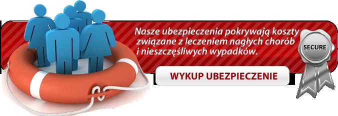 buy_insurance_pl