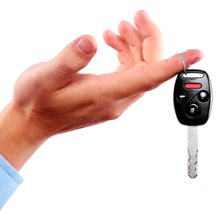 car-rental-service