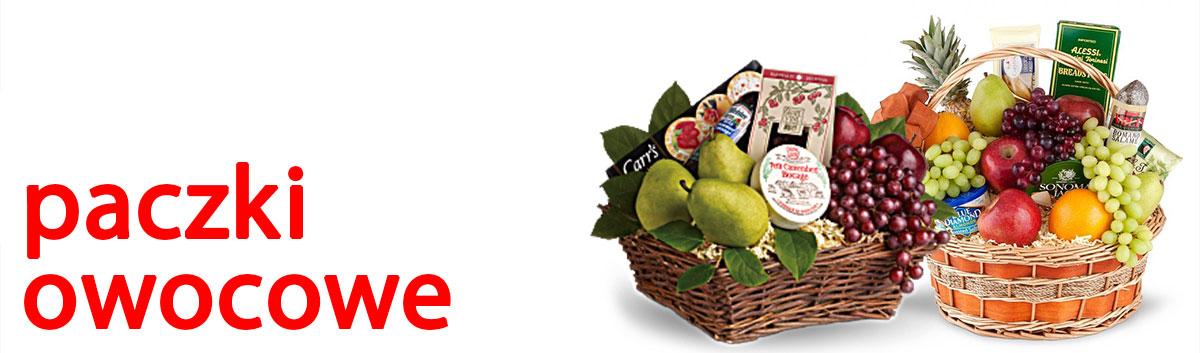 fruit_pl
